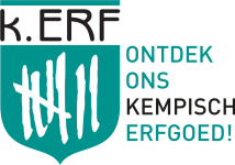 kerf logo 2