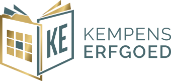 Kempens Erfgoed Logo